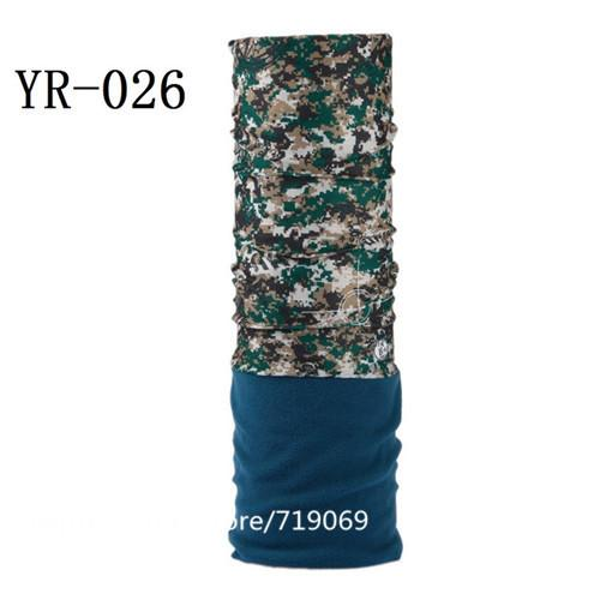 YR 026