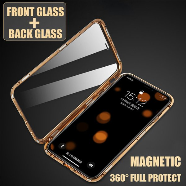 coque double protection iphone xs max