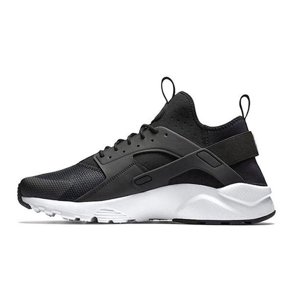4.0 siyah beyaz