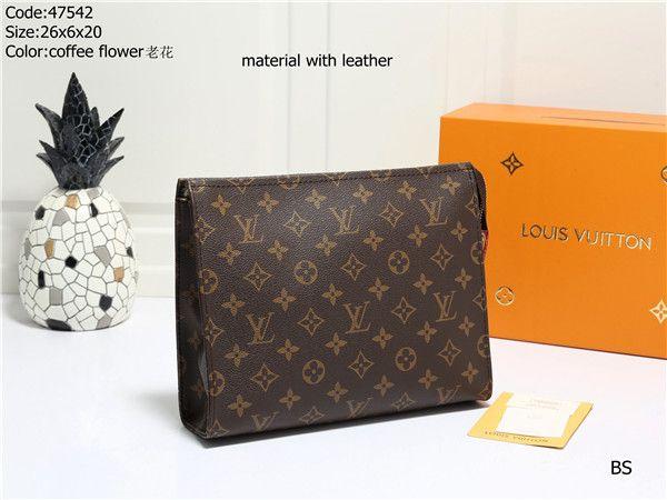 Luxurys MB carteira Hot Leather Men Clássico Carteira Curto carteiras MT titular do cartão bolsa da carteira pacote de caixa de presente High-end