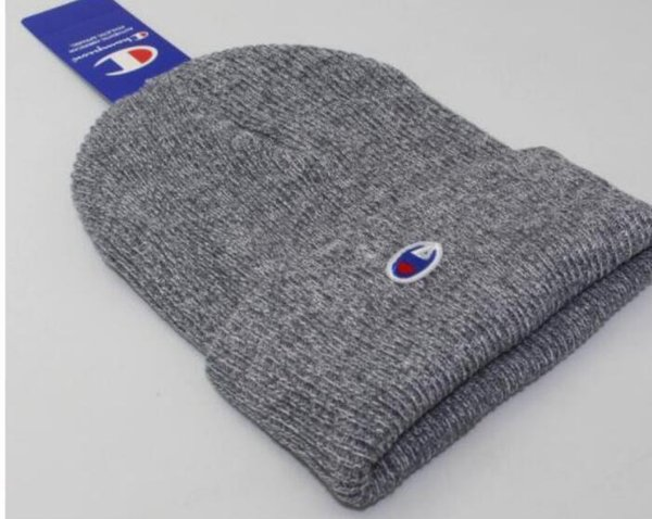 aape stusay fashioner wool ball knit hat wool blended wool hat men and women cold cap skateboard hip hop warm hat