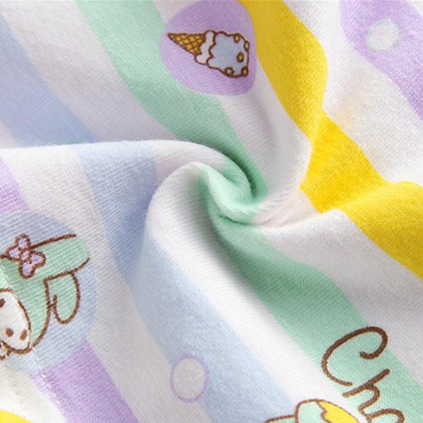 Girl Underwear Kids Panties Child's For Shorts For Nurseries Children's Briefs