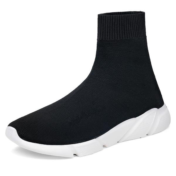 C3 (Blanc Noir)