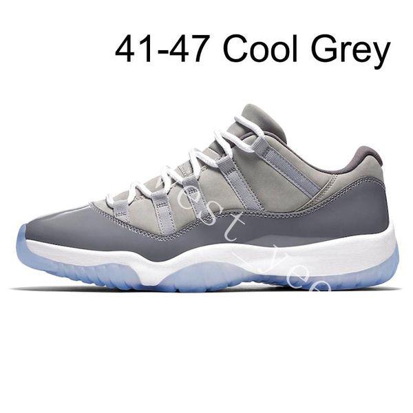28 Cool Grey
