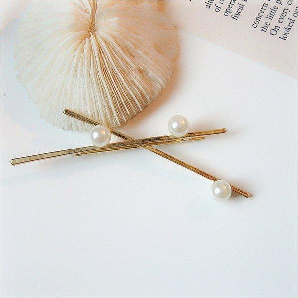 Three Pearls
