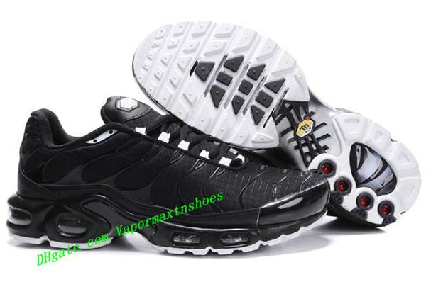 أحذية 016