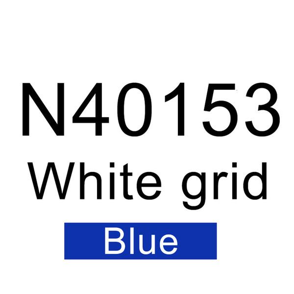 65-blu