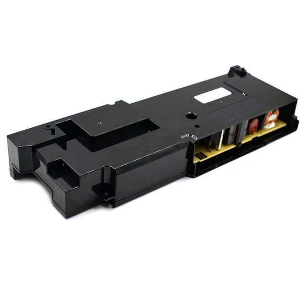 Hot sael Original New Replacement Repair Part PS4 Power Supply Adapter for PS4 N14-200P1A PS4 Console ADP-200ER