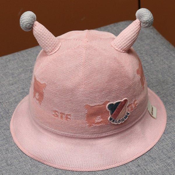 ST-BJC047 الوردي