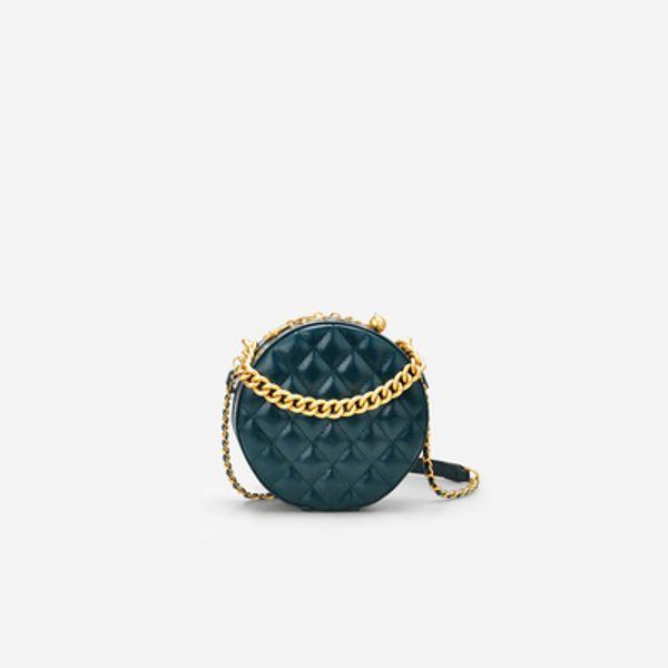 Новое поступление масло кожаные сумки для 441 женщин большой емкости случайные женские сумки багажник тотализатор сумка дамы большие сумки через плечо