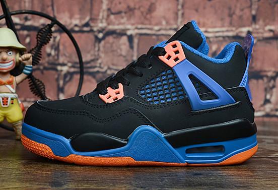 13 черный синий оранжевый 4s