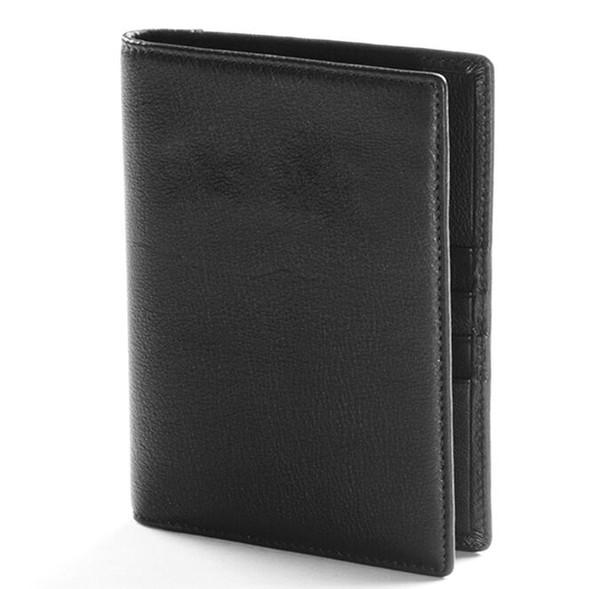 Nuevo 2018 diseñador Tote billetera de cuero de alta calidad de lujo de los hombres carteras cortas para mujeres hombres monedero bolsas de embrague