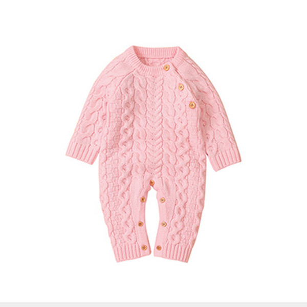 82W603 Light pink