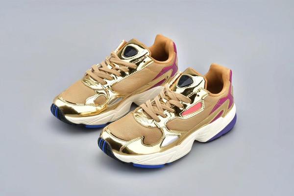Tears risk educator  ultime novita scarpe adidas |Trova il miglior prezzo ankarabarkod.com.tr