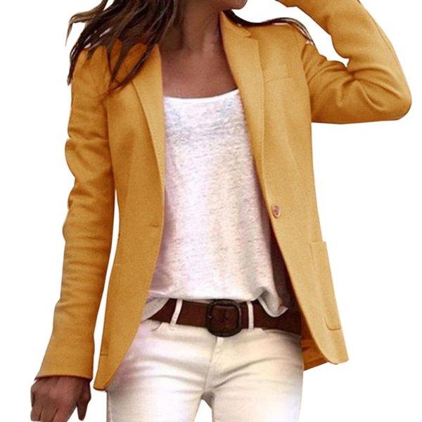 Style2-khaki