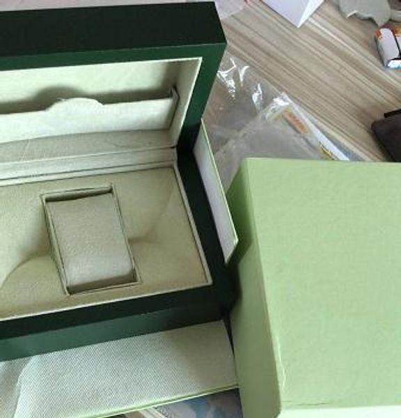 caja original