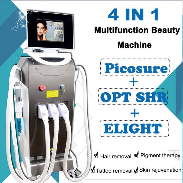 pico laser q switch laser scars tattoo remove picosecond machine korea picosure laser tattoo removal beauty equipment