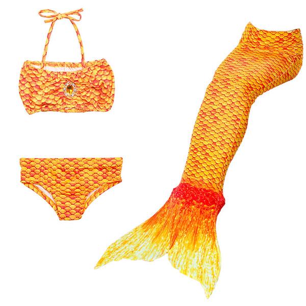 JP07 Swimsuits