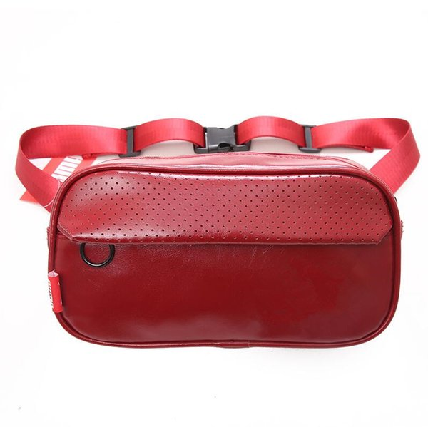 best selling Brand Designer Leisure Waist Bags Fanny Pack Travel Beach bag For Men and Women Letter High Quality PU Leather Waist Bag Packs