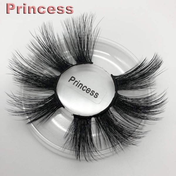 25MM-الأميرة