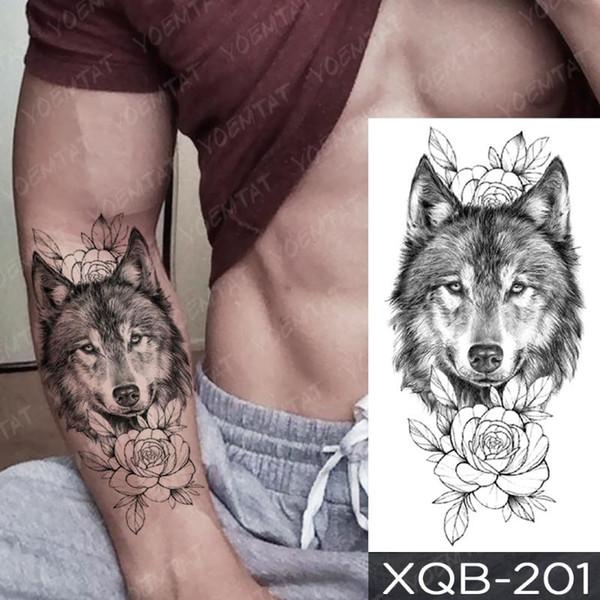 03-XQB201