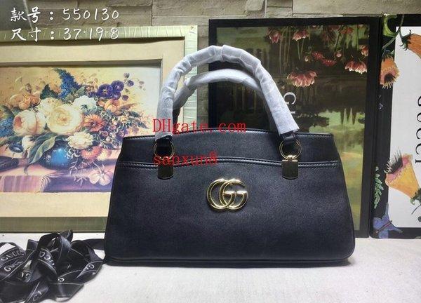 Mode neue marke frauen taschen handtasche Berühmte brieftasche Hohe kapazität handtaschen Damen einkaufstasche hochwertige frauen Pendler paket V-x12