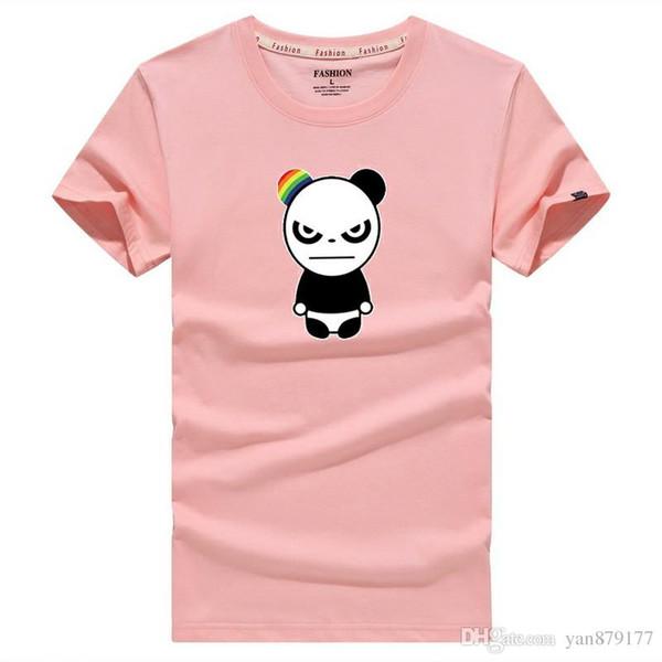 Mens designer de t camisas dos homens t shirt nova moda de algodão de manga curta casual respirável t-shirts para designer t camisas y413