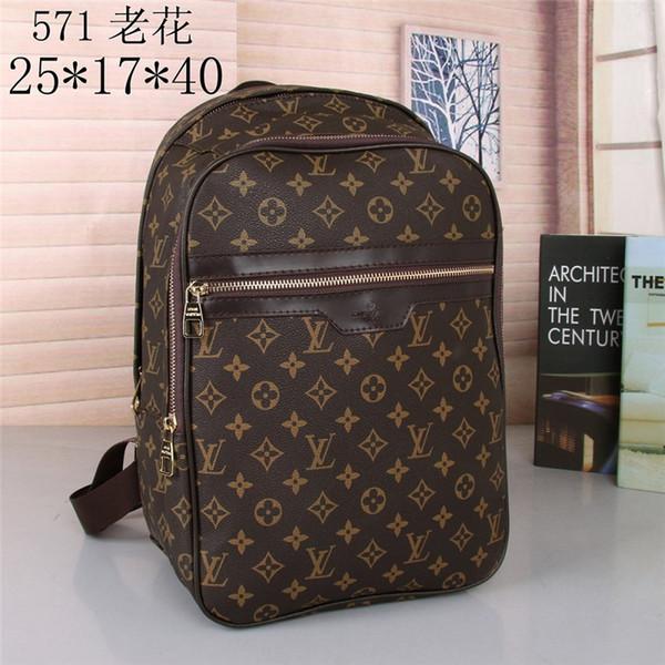 best selling 2020 men Fashion backpack women good quality leather Shoulder bag Messenger boy Belt bag shoulder Crossbody
