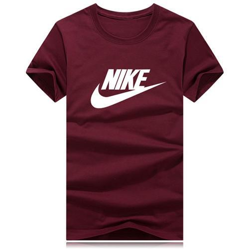 Camisas de diseñador para hombre de la marca de moda camiseta de verano causal Tops camisetas de manga corta para hombre diseñador de ropa S-5XL camiseta ocasional