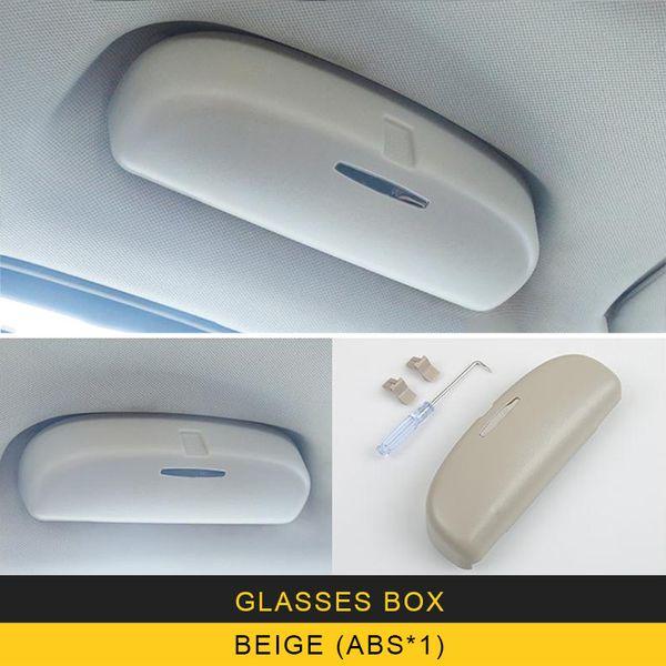 Glaskasten-beigeX1