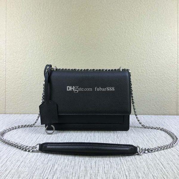 Spedizione gratuita! Vendita calda più nuovo stile classico borse moda borsa da donna borsa a tracolla borse da donna piccole catene borse borse 442906