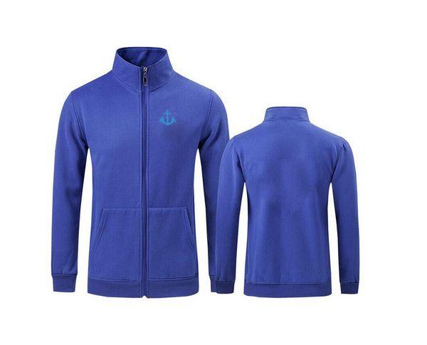 8009 free shipping Wholesale-Fashion jacket,pink dolphin hip hop hoodies Sleeve jacket Sleeve coat size S - 5XL