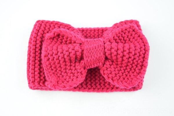 No.2 Rose Pink