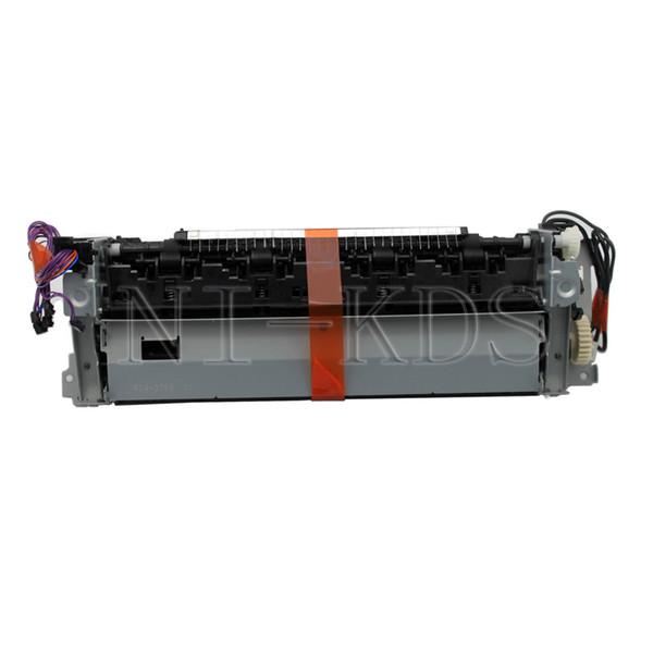 Original 95%New RM2-5583 RM2-5584 Fuser assembly for HP CLJ Pro M252DW M252n M274 M277DW M277N Fuser kit printer parts on sale