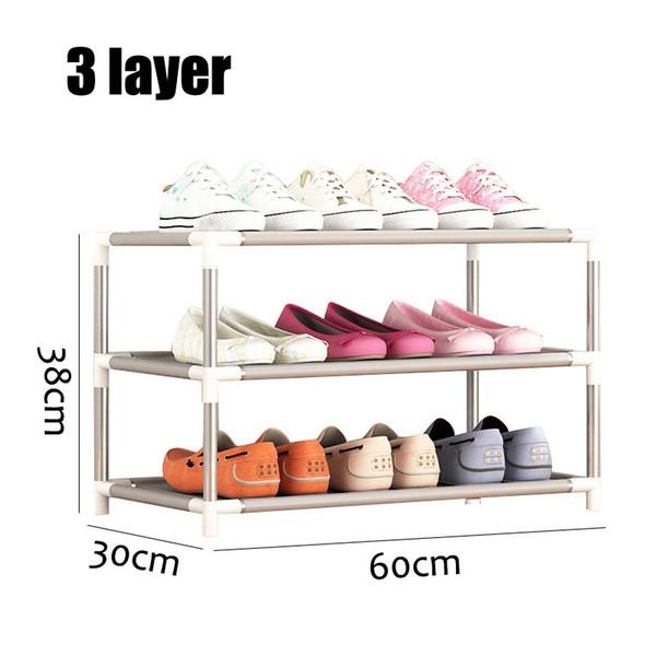 3 layer