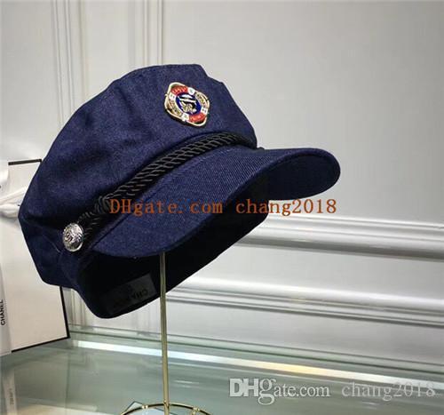 2019 top qualty luxury designer hats caps fashion Snapback Baseball football Sport womens mens designer Hats caps for men women 053