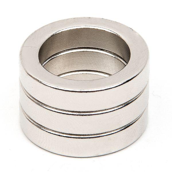 22*4*16mm Round Ring Magnets Neodymium Magnet N52