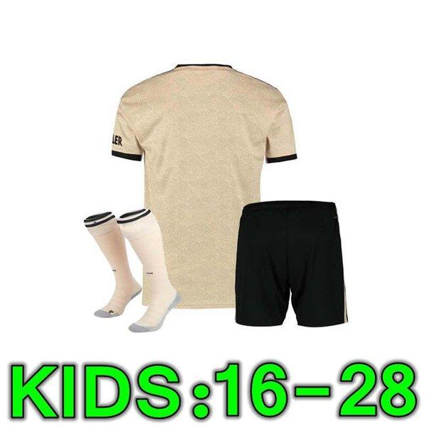 19 20 комплект для детей