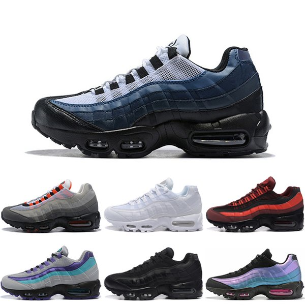 Марка для мужчин с низким кроссовки Спорт на открытом воздухе Tennies кроссовок для бега трусцой Walking Туризм Спорт Кроссовки размер 40-46 мир