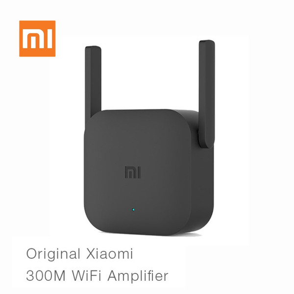 Xiaomi Wifi Pro 300Mbps Wireless Extender Wifi for smart home
