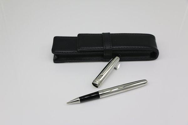 القلم وحقيبة