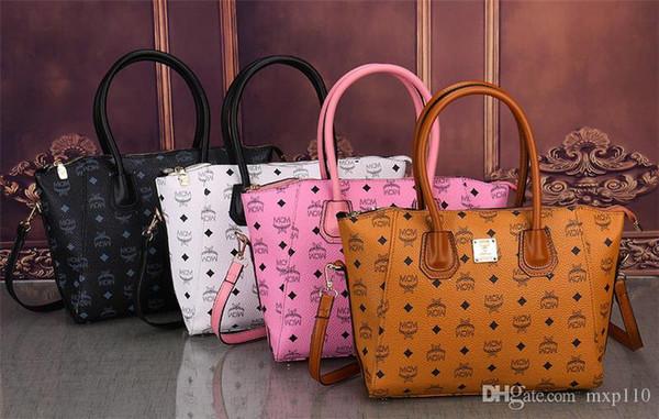 Горячие продажи Дизайнерские сумки Luxurys бренд сумки модные женские сумки дизайнерские сумки высокого качества Cluth PU кожаная сумка Перевозка груза падения 1901 #