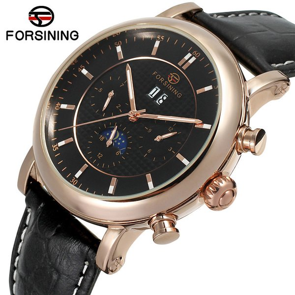 Name Surface Switzerland Man Leisure Time Calendar Low Hill Free Wheel Fully Automatic Mechanics Wrist Watch