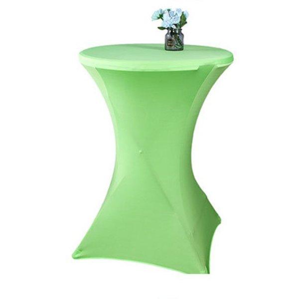 green80 * 120 centímetros