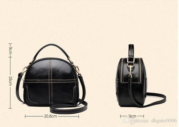 Мода хорошая цена Высокое Качество сумки Европа Женщины Сумки Известные сумки кошельки бесплатная доставка