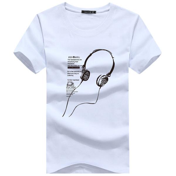 Мода мужская повседневная Slim Fit рубашка футболки куртка Хорватия кожа футболка джинсовая одежда camiseta футболка cattt ветровка Мопс футболка