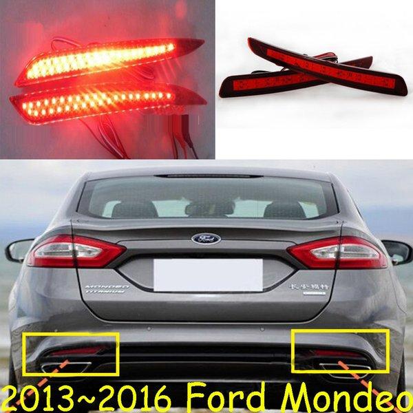 2013 a 2018year Ford Mondeo 2pcs per1
