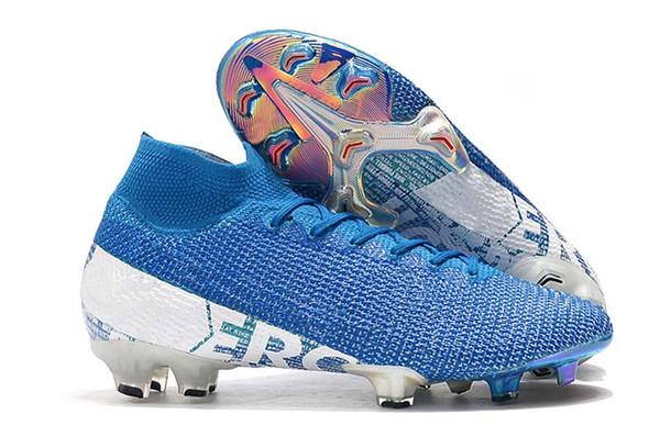 3.Blue.FG