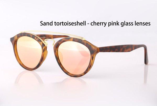 sand leopard pink