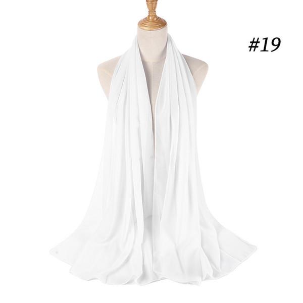 19 weiß